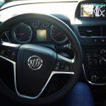 2016 Buick Encore is a fun weekend family ride Whatshellip