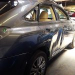 We love Lexus! Dont worry This Lexus RX450h will behellip