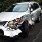 Got in an accident? Whether out of pocket or throughhellip