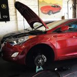 Got in an accident? Call us 3105750700 cars driving gotinanaccidenthellip