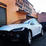 GotInAnAccidentcom cars driving gotinanaccident traffic losangeles travel