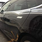 Got keyed? Whether outofpocket or through insurance we can helphellip