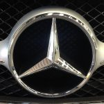 Have a Benz? We love em! Call us 3105750700 inhellip