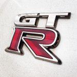 Got a Nissan GTR? httpwwwGotInAnAccidentcom cars driving traffic gotinanaccident losangeleshellip
