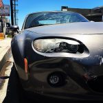 Got in an accident? httpwwwGotInAnAccidentcom cars driving traffic gotinanaccident losangeleshellip