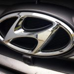 Got a Hyundai? httpwwwGotInAnAccidentcom cars driving traffic gotinanaccident losangeles travelhellip