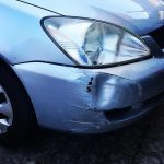 Got in an accident? Call us 3105750700 httpwwwGotInAnAccidentcom cars drivinghellip