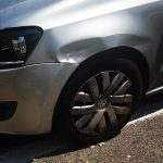 Got in an accident GotInAnAccidentcom cars driving traffic gotinanaccident losangeleshellip