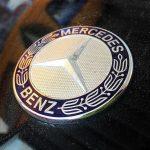 Got a MercedesBenz? Call us 3105750700 httpwwwGotInAnAccidentcom cars driving traffichellip