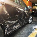 Got a Toyota? httpwwwGotInAnAccidentcom cars driving traffic gotinanaccident travel toyotahellip