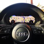 Got an Audi? Got in an accident? httpwwwGotInAnAccidentcom cars drivinghellip