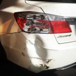 Got in an accident? httpwwwGotInAnAccidentcom cars driving traffic gotinanaccident travelhellip