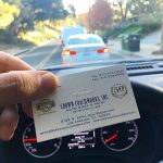 Got in an accident? httpwwwGotInAnAccidentcom cars driving traffic gotinanaccident caraccidenthellip